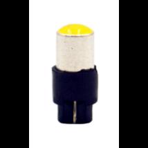 LED izzó, KaVo kuplungba, utángyártott