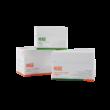 HUGE II. gen. Üvegionomer ragasztó és tömő cement szett (30g por + 25g folyadék)
