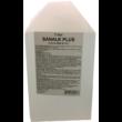 Sanalk Plus felület fertőtlenítőszer, 5L